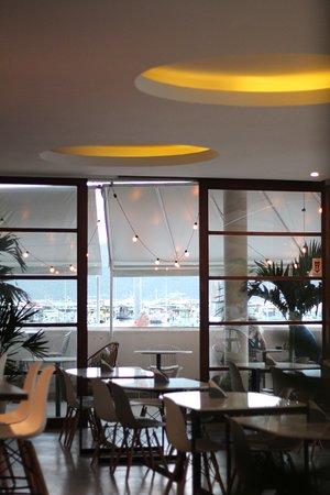 Céu - Bar & Restaurante