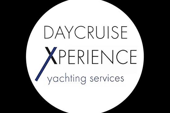 Day Cruise Χperience