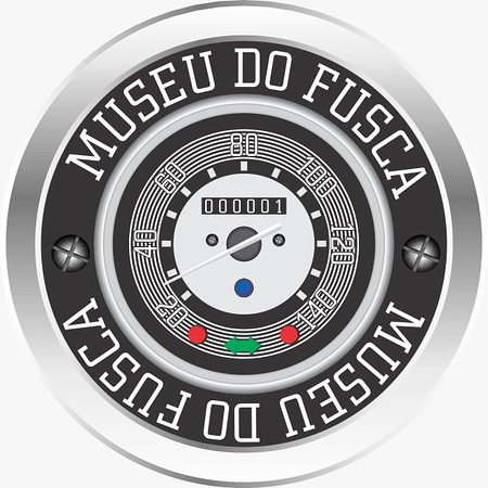 Museu Do Fusca