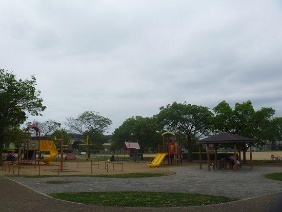 Kosaka Park