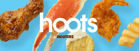 Hoots, A Hooters Joint