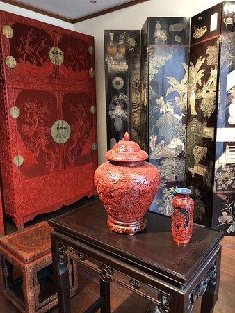 Shenzhen art gallery