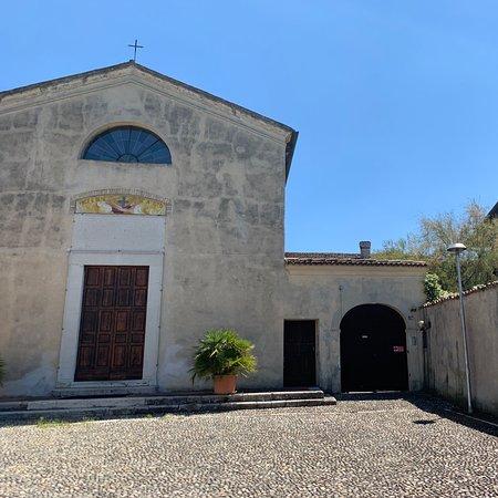 Chiesa e Convento dei Cappuccini