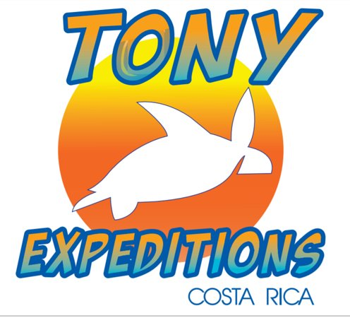 Tony Expeditions
