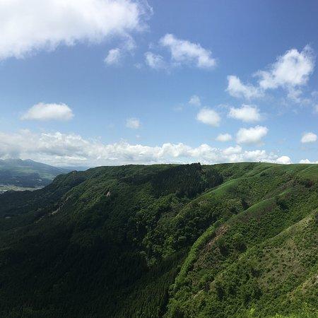 Nishiyunouraenchi Observatory