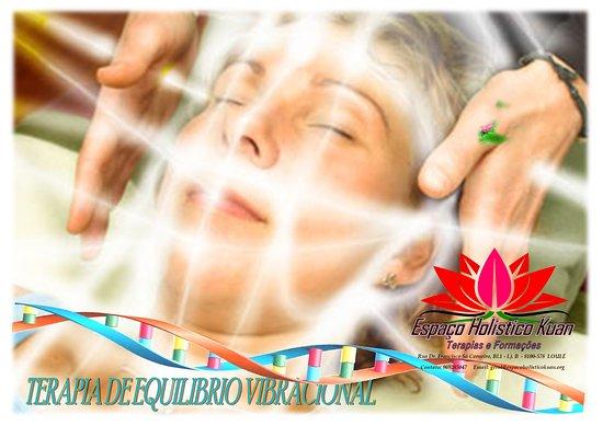 Loule, البرتغال: O Reiki é um sistema natural de harmonização e reposição energética que mantém e recupera a saúde.   A energia Reiki acalma a mente, evolui o espírito, melhorando a vida do ser humano. Quem a recebe, percebe modificações profundas em todo o organismo, que passa a funcionar com muito mais vigor, saúde e equilíbrio