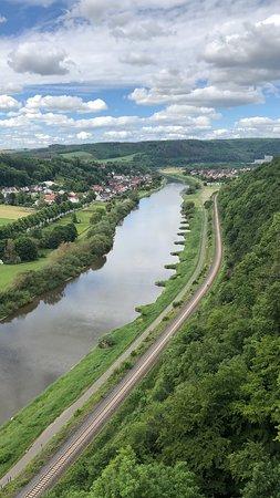 Ein Muss an der Weser