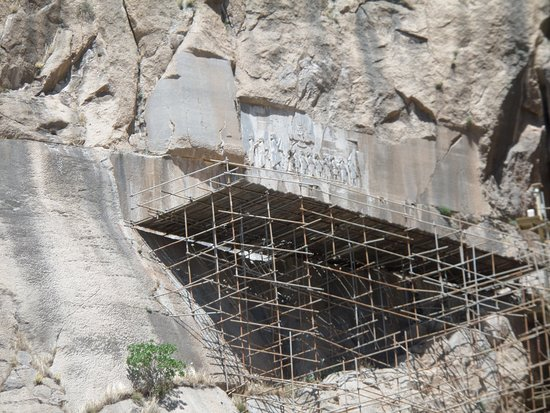 Province of Kermanshah 사진