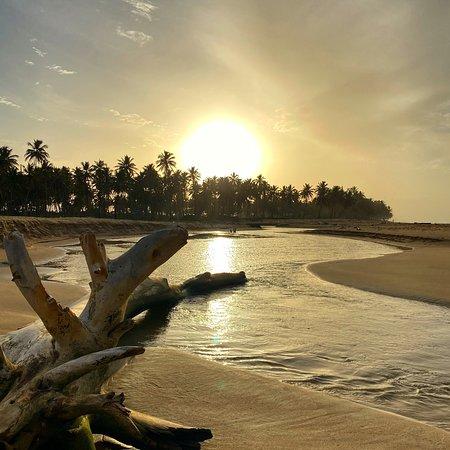 El Limon, Dominican Republic: Есть есть Рай🌴 он находится тут❤️🇩🇴