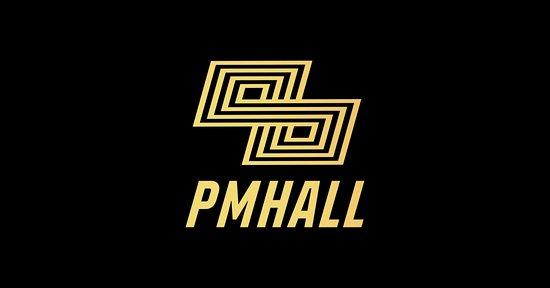 PM Hall
