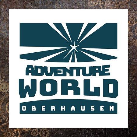 Adventure World Oberhausen