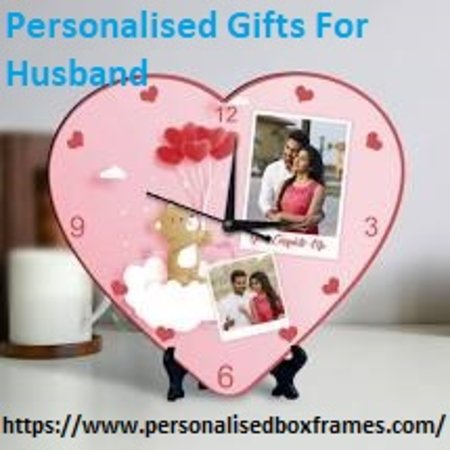 Gorki-10, รัสเซีย: Personalisedboxframes  some of the best surprise Personalised Gifts For Husband. Present your husband attractive cakes along with fresh and from abroad flower bouquets. For more information. https://www.personalisedboxframes.com/personalised-gifts/for-husband/
