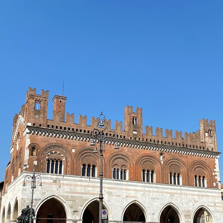 Palazzo Gotico - 2021 Tours & Tickets | All You Need to ...