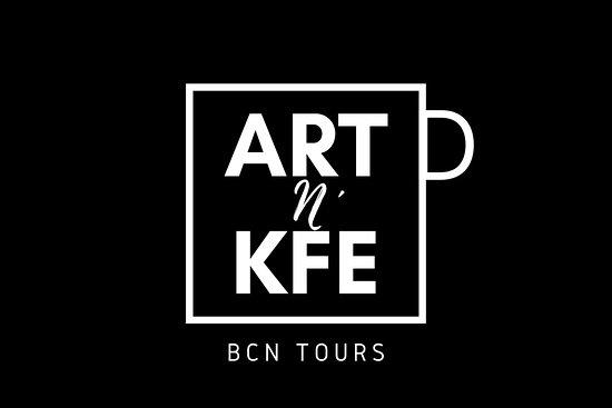 Art N´ Kfe Barcelona Tours