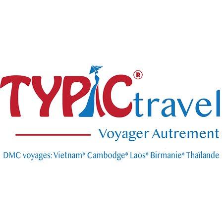 TYPIC travel