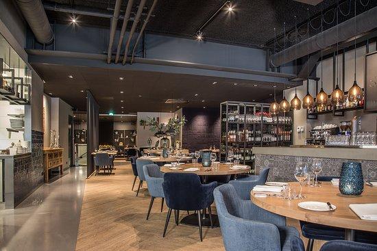 The 10 Best Restaurants With Outdoor Seating In Utrecht Province Tripadvisor
