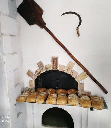 Παραδοσιακή Ταβέρνα Νηολός