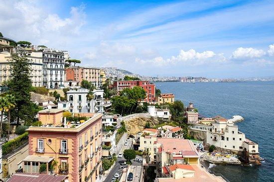 Casalnuovo di Napoli Photo