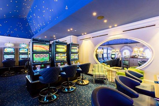 Казино в вене фото интернет казино play fortuna