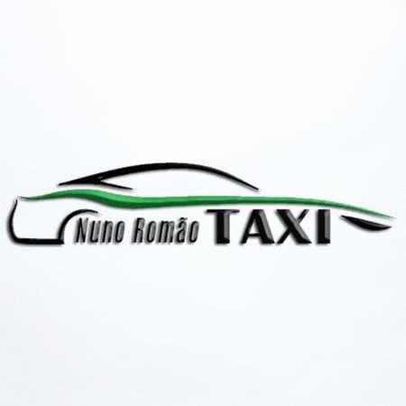 NR Taxis