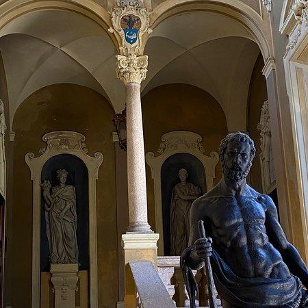 Ente Museo Palazzo Costa - Fondazione Horak