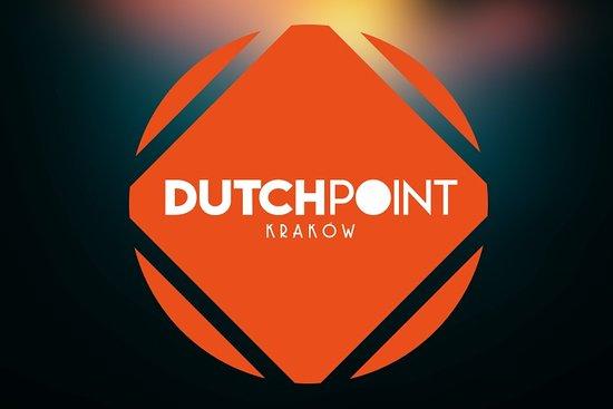 DutchPoint Kraków