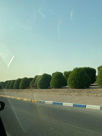 Kuwait: دولة الكويت