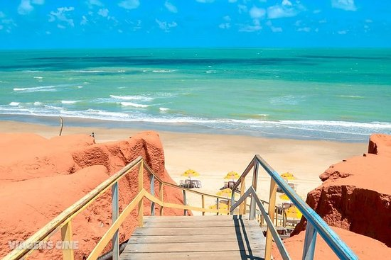 Three Beaches Tour in a Day