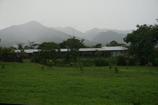 Foto de Río Cuarto