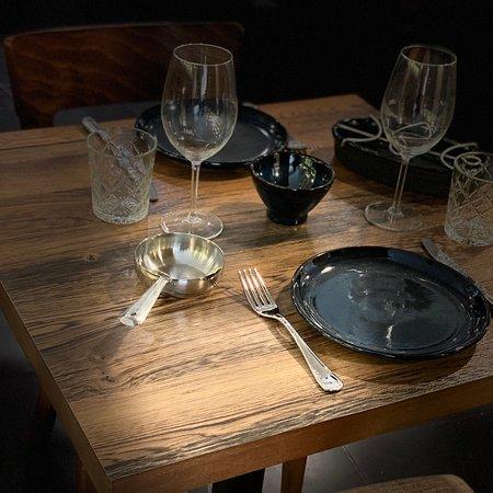 Lagos, Portugal: A taberna da Mó abriu hoje dia 03.06.2020, aos seus clientes e amigos com a finalidade de vos servir e fazer sentir em casa.  As iguarias são baseadas na cozinha tradicional portuguesa com algumas surpresas deliciosas.