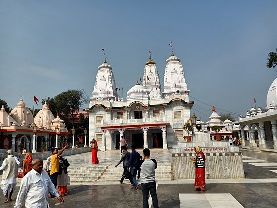 Foto de Gorakhpur