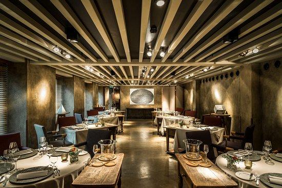 ATELIER, München Omdömen om restauranger Tripadvisor