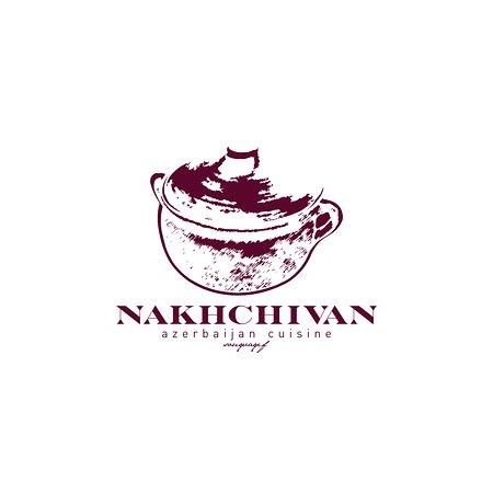 The First Original Azerbaijan Cuisine in Qatar!