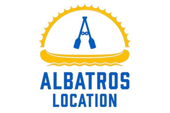 Albatros Location