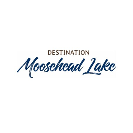 ‪Moosehead Lake Region Visitors' Center‬