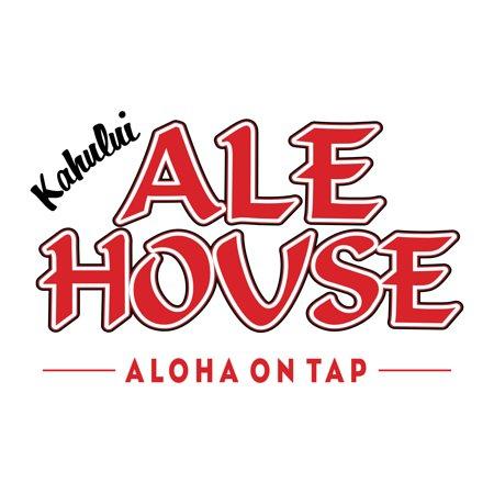 Cum aloha Ardent Mums