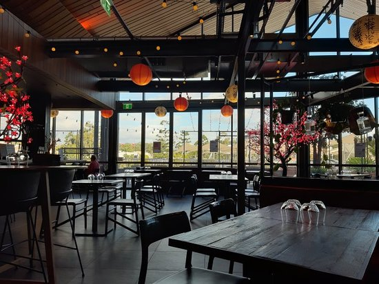 Mad Asian Kitchen Bar Robina Updated 2021 Restaurant Reviews Photos Restaurant Reviews Food Delivery Takeaway Tripadvisor