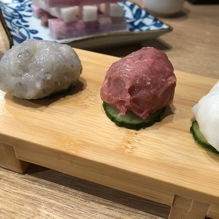 滋味麻辣鍋