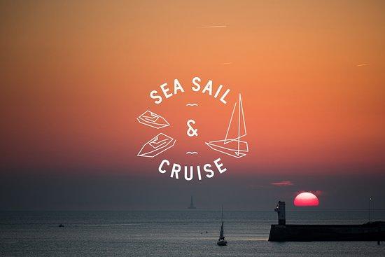 Sea Sail & Cruise