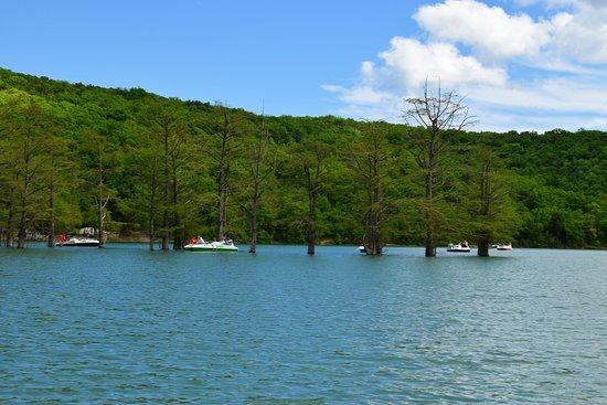 Озеро Сукко: лучшие советы перед посещением - Tripadvisor