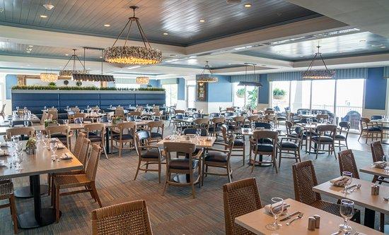 Salt Kitchen Bar Ship Bottom Menu Prices Restaurant Reviews