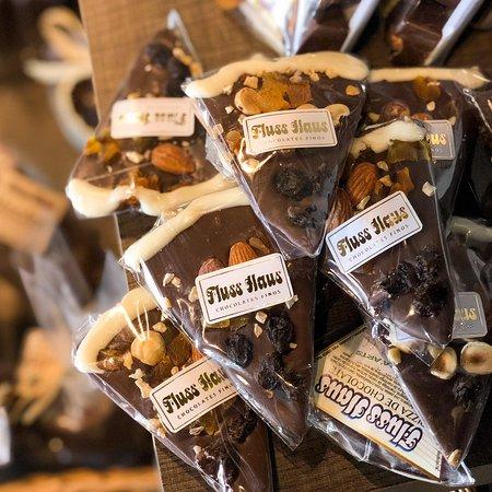 Chocolates FlussHaus