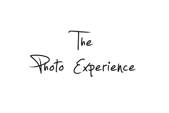 The Photo Experience  Cape Town