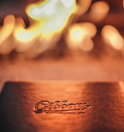 Fireside tables