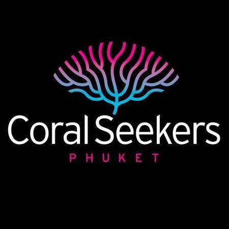 Our amazing company logo!