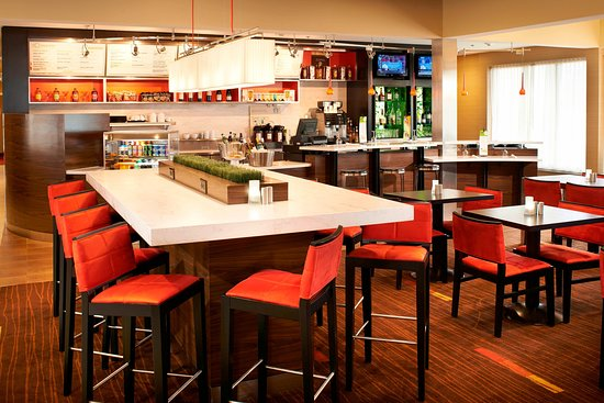 Holland, OH: Restaurant