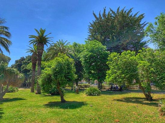 Parco Rimembranze