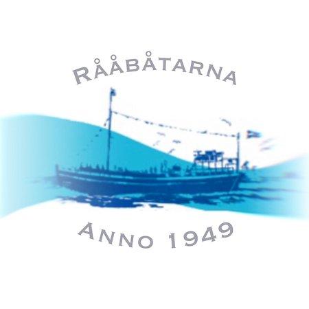 Raabatarna