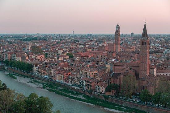 Valokuva: Verona