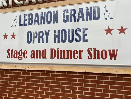 Lebanon, OH: live country music Dinner show  great country cooking meals and counrty  music call and make a reservation today 513 850-1770